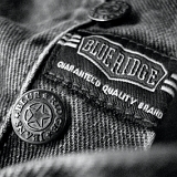 Blueridge jeans